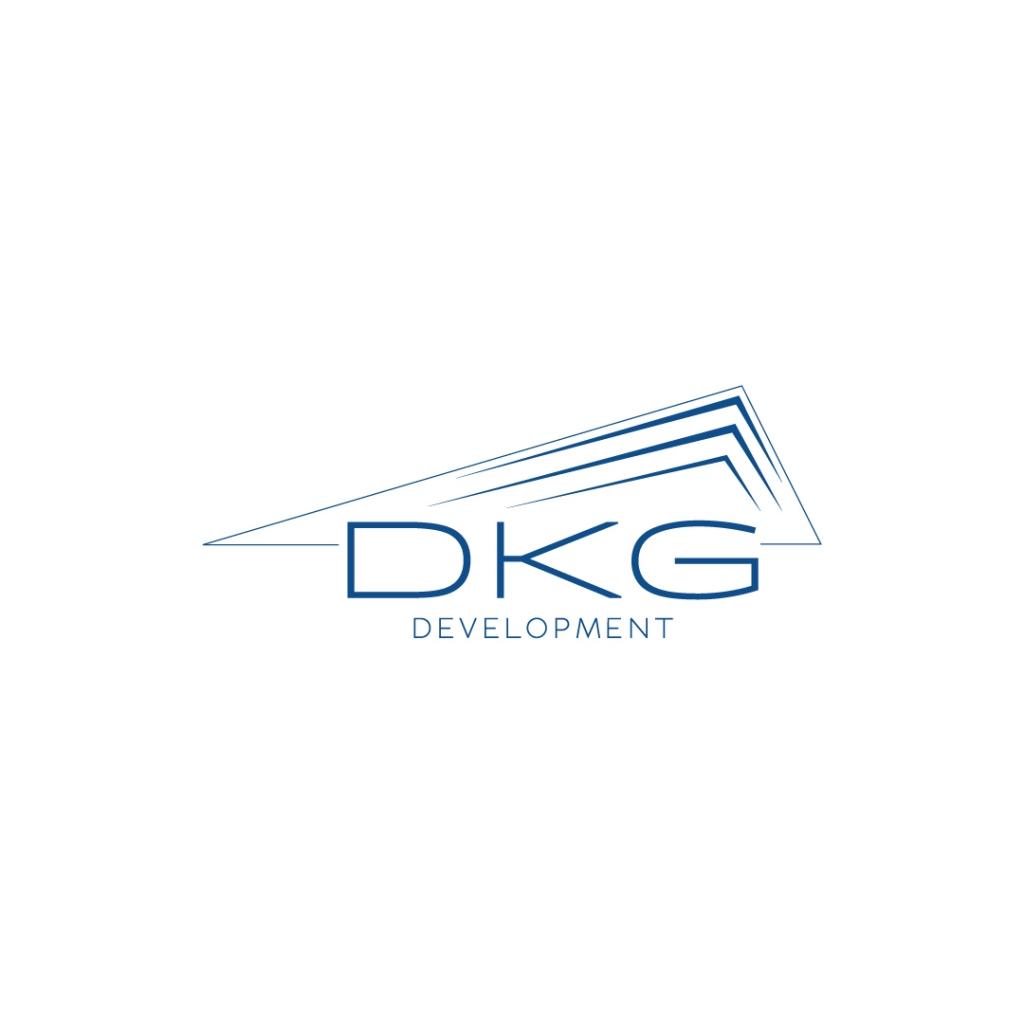 DKG DEVELOPMENT
