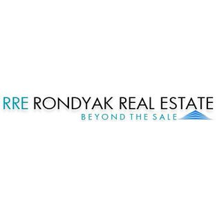 Агентство недвижимости Rondyak Real Estate