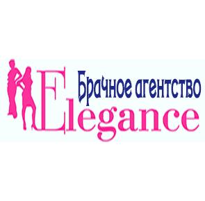 Новости культуры шоу бизнеса россии