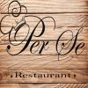 Ресторан Per Se