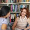 Русскоязычный психолог в Афинах и онлайн Екатерина Томас