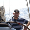 Морские путешествия под парусом