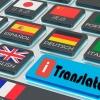 iTranslate - Официальные и заверенные переводы