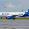 Авиакомпания «Ellinair»