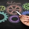 «Link» - бухгалтерские услуги и финансовый консалтинг