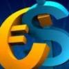 Обменный пункт Webmoney в Греции