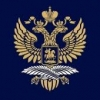 Бюро переводов INFOSERVICE PROKOPY