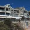 Строительная компания Alexios Greece Estate