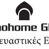 Строительная компания «Tehnohome Group»