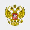 Почетное Консульство Российской Федерации на Корфу и Ионических островах Греции