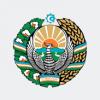 Генеральное Консульство Республики Узбекистан в Греции