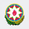 Консульский отдел Республики Азербайджан в Греции