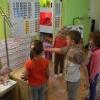 Русский детский сад «Карусель» Рlay studio