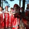 Детская школа «Русского общества»  в Салониках