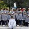 Русская школа общества «Мир» островов Кефалония и Итаки