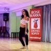 Школа бальных танцев «Rose Karra»