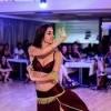 Школа бальных танцев Rose Karra в Перистери