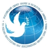 Российский центр науки и культуры (РЦНК)