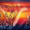 Международный художественный союз «Муза»