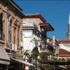 Союз свободных граждан города Комотини