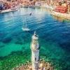 Туристическая компания «Travelling to Greece»