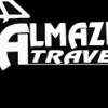 Туристическая фирма «Almazidis Travel»