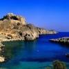 Туристическая фирма «Greece Look»