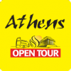 Athens Open Tour