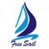 Фрахтование яхт, регаты и яхтенная школа «Free Sail»