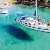 «Ostria Sailing» - аренда яхт и лодок