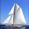 Яхтенное агентство «Yaching GREECE»