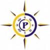 Агентство по морским перевозкам «Paleologos»
