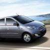 Аренда автомобилей «City Star Rent a Car»
