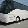 Аренда автомобилей Excellent Luxury Car & Bus Services