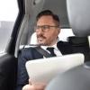 Аренда автомобилей «S-Car Rental & Transfer»