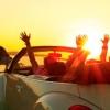 Аренда автомобилей «AutoClub» на Крите