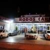 Аренда автомобилей «Rodos Cars» на Родосе