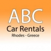 Аренда автомобилей «ABC Car Rentals Rhodes» на Родосе