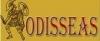 Трансфер в Афинах Одиссей Далианидис