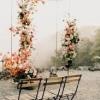 Mosaic Weddings & Events - Организация свадеб и праздничных мероприятий в Греции