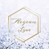 Aegean Love - Свадебный организатор в Салониках