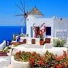 Веб-журнал «Греция-онлайн»