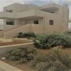 Агентство недвижимости LUX REAL ESTATES на Крите