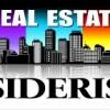 Агентство недвижимости Real Estate Sideris в Лутраки
