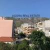 Агентство недвижимости Agora Real Estate в Лутраки
