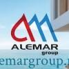 Агентство недвижимости Alemar Group в Салониках