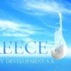 Агентство недвижимости GREECE.RU в Салониках