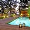 Агентство недвижимости Real Estate Services на полуострове Халкидики