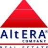 Агенство недвижимости Alt Era Company в Серрес