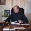 Гинеколог Гривачевский Владислав